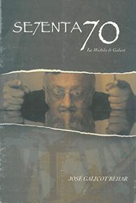 SE7ENTA 70