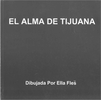 El alma de Tijuana