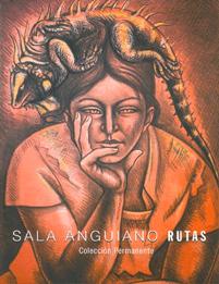 Sala Anguiano Rutas